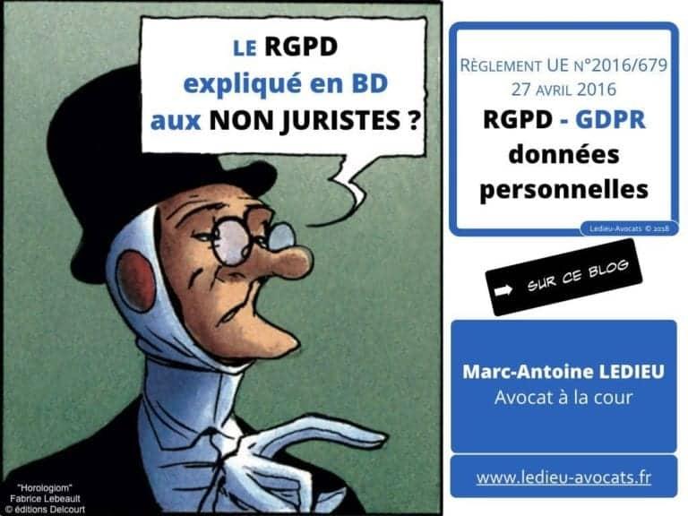 RGPD-secteur-public-CULTUREL-GDPR-personne-publique-etablissement-public-base-de-donnee-a-caractere-personnel-metadonnee-cybersecurite-Ledieu-Avocats.018-1024x768