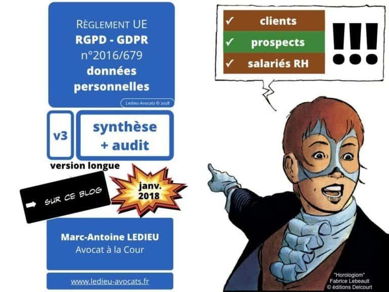 RGPD-secteur-public-CULTUREL-GDPR-personne-publique-etablissement-public-base-de-donnee-a-caractere-personnel-metadonnee-cybersecurite-Ledieu-Avocats.019-1024x768