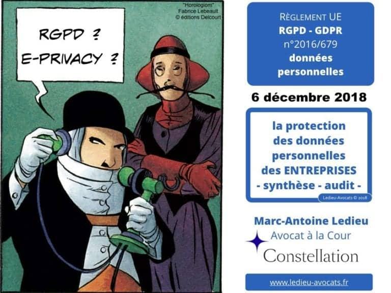 RGPD-secteur-public-CULTUREL-GDPR-personne-publique-etablissement-public-base-de-donnee-a-caractere-personnel-metadonnee-cybersecurite-Ledieu-Avocats.021-1024x768