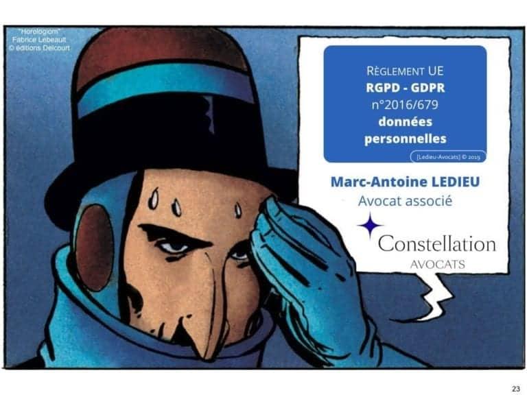 RGPD-secteur-public-CULTUREL-GDPR-personne-publique-etablissement-public-base-de-donnee-a-caractere-personnel-metadonnee-cybersecurite-Ledieu-Avocats.023-1024x768