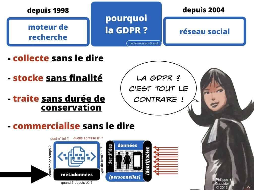 RGPD-secteur-public-CULTUREL-GDPR-personne-publique-etablissement-public-base-de-donnee-a-caractere-personnel-metadonnee-cybersecurite-Ledieu-Avocats.027-1-1024x768