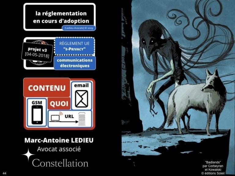 RGPD-secteur-public-CULTUREL-GDPR-personne-publique-etablissement-public-base-de-donnee-a-caractere-personnel-metadonnee-cybersecurite-Ledieu-Avocats.044-1024x768