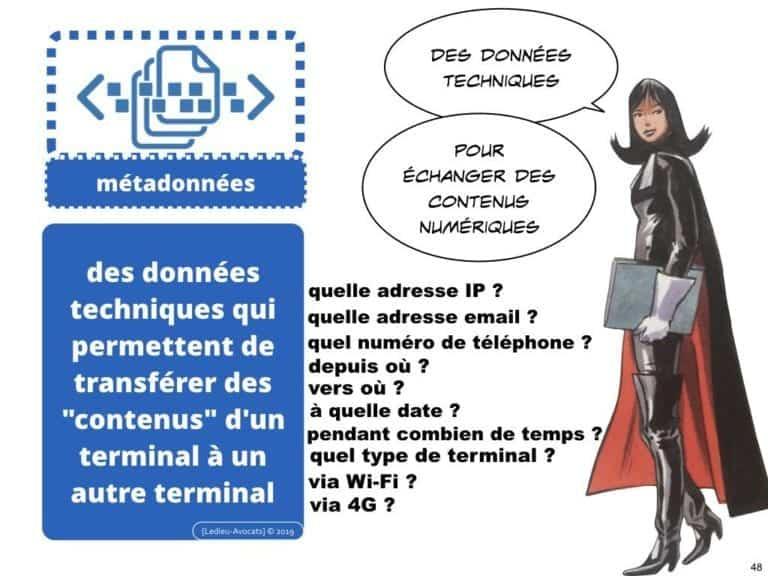 RGPD-secteur-public-CULTUREL-GDPR-personne-publique-etablissement-public-base-de-donnee-a-caractere-personnel-metadonnee-cybersecurite-Ledieu-Avocats.048-1024x768