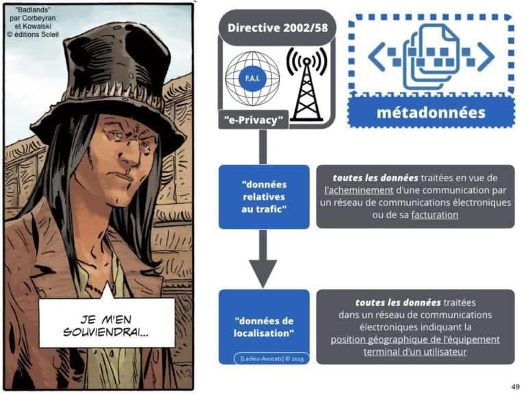 RGPD-secteur-public-CULTUREL-GDPR-personne-publique-etablissement-public-base-de-donnee-a-caractere-personnel-metadonnee-cybersecurite-Ledieu-Avocats.049-1024x768