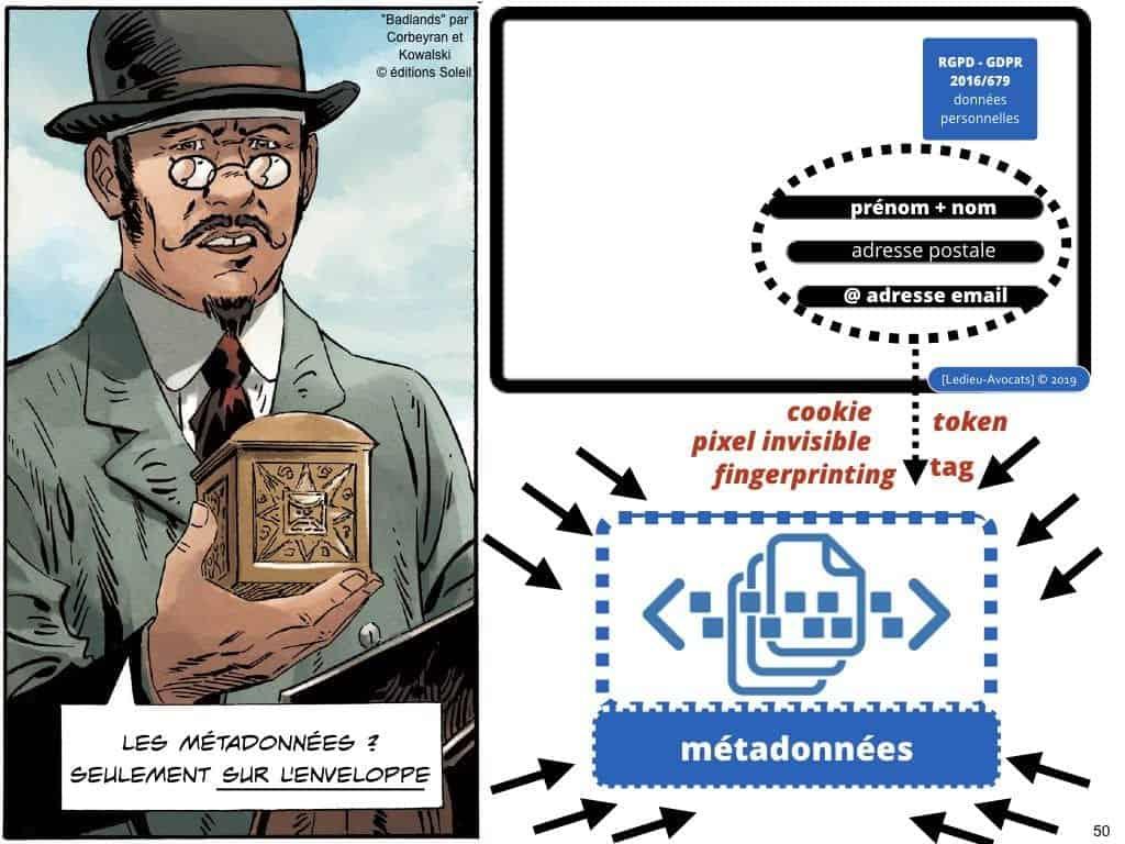 RGPD-secteur-public-CULTUREL-GDPR-personne-publique-etablissement-public-base-de-donnee-a-caractere-personnel-metadonnee-cybersecurite-Ledieu-Avocats.050-1024x768