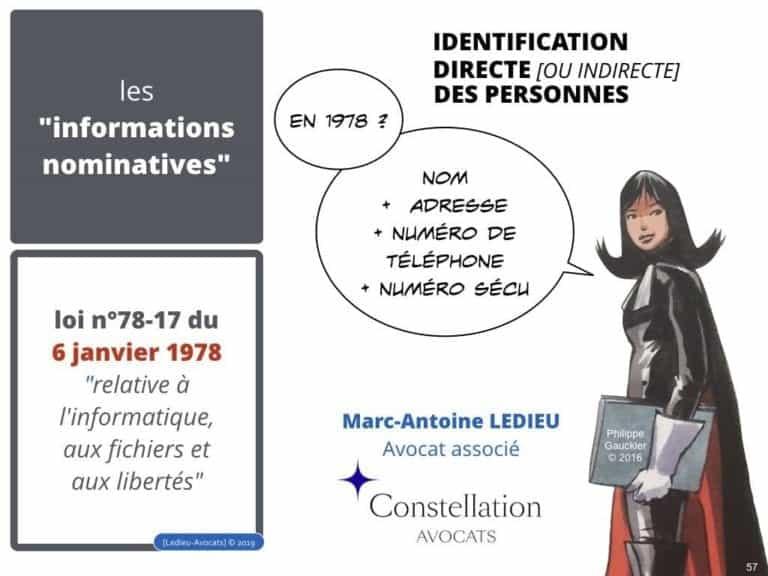 RGPD-secteur-public-CULTUREL-GDPR-personne-publique-etablissement-public-base-de-donnee-a-caractere-personnel-metadonnee-cybersecurite-Ledieu-Avocats.057-1024x768