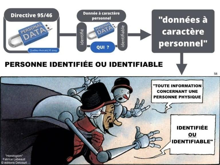 RGPD-secteur-public-CULTUREL-GDPR-personne-publique-etablissement-public-base-de-donnee-a-caractere-personnel-metadonnee-cybersecurite-Ledieu-Avocats.058-1024x768