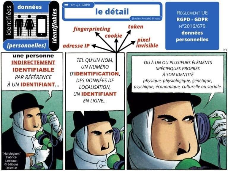 RGPD-secteur-public-CULTUREL-GDPR-personne-publique-etablissement-public-base-de-donnee-a-caractere-personnel-metadonnee-cybersecurite-Ledieu-Avocats.061-1024x768