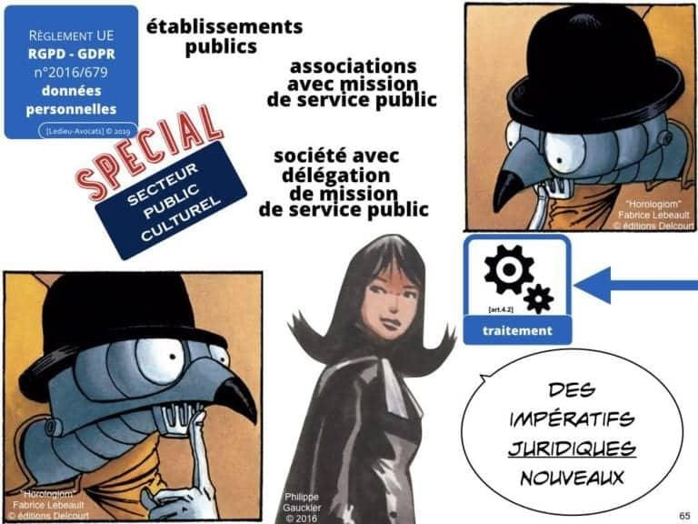 RGPD-secteur-public-CULTUREL-GDPR-personne-publique-etablissement-public-base-de-donnee-a-caractere-personnel-metadonnee-cybersecurite-Ledieu-Avocats.065-1024x768