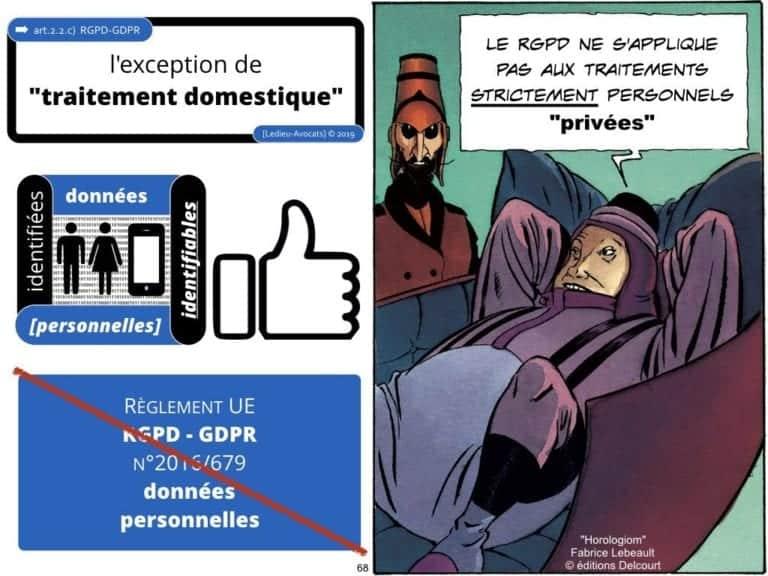 RGPD-secteur-public-CULTUREL-GDPR-personne-publique-etablissement-public-base-de-donnee-a-caractere-personnel-metadonnee-cybersecurite-Ledieu-Avocats.068-1024x768