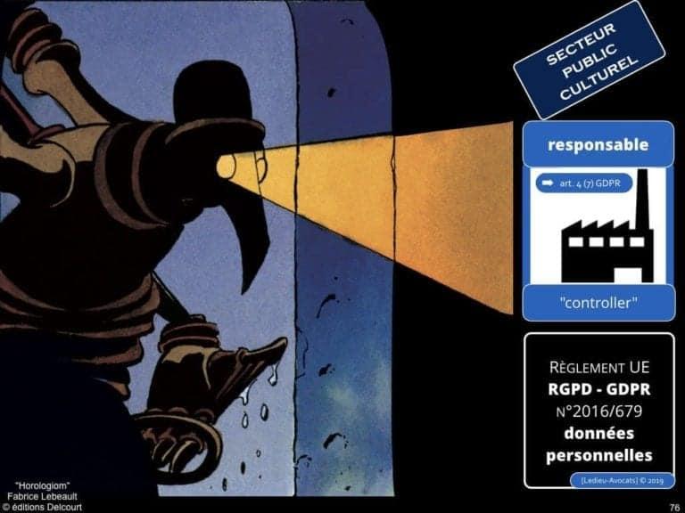 RGPD-secteur-public-CULTUREL-GDPR-personne-publique-etablissement-public-base-de-donnee-a-caractere-personnel-metadonnee-cybersecurite-Ledieu-Avocats.076-1024x768