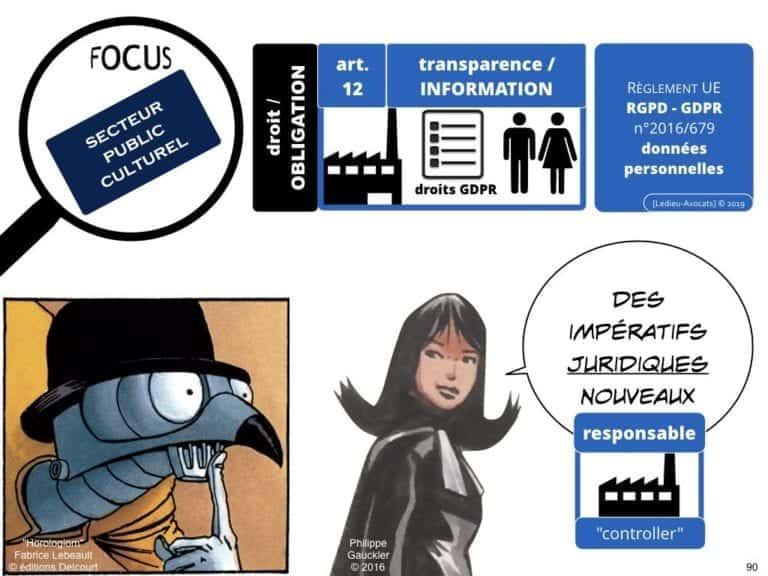 RGPD-secteur-public-CULTUREL-GDPR-personne-publique-etablissement-public-base-de-donnee-a-caractere-personnel-metadonnee-cybersecurite-Ledieu-Avocats.090-1024x768