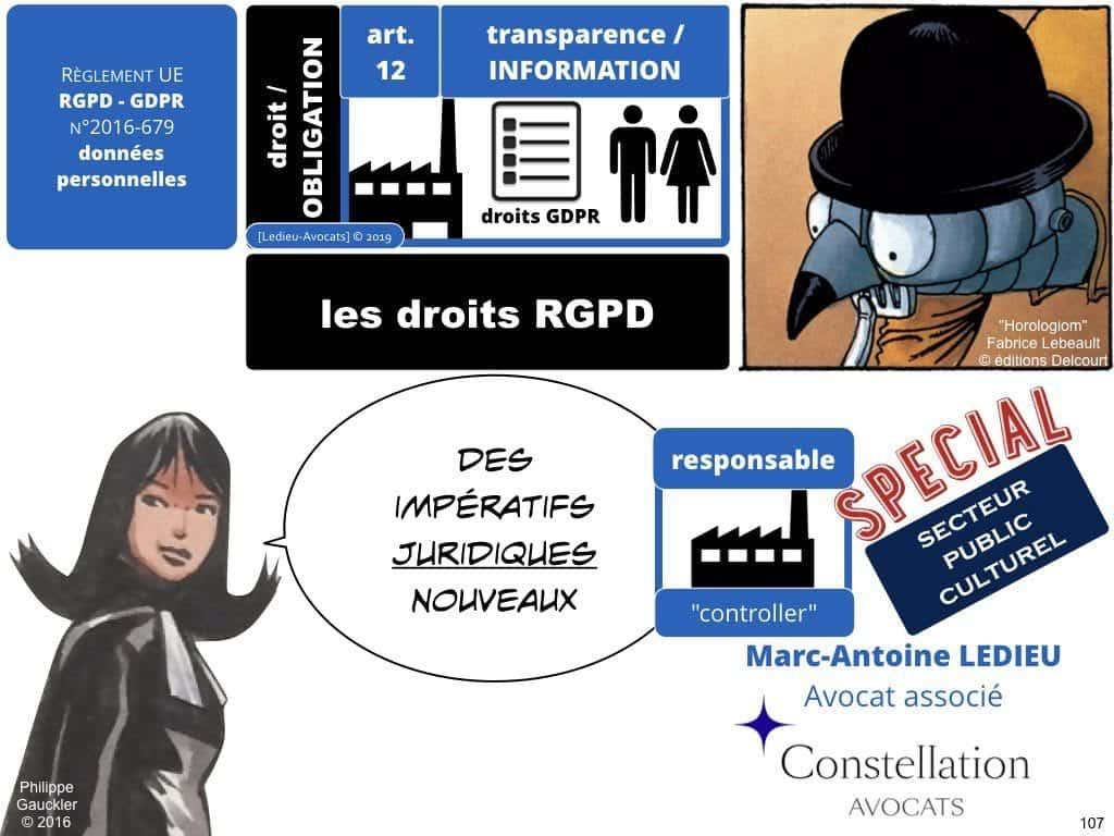 RGPD-secteur-public-CULTUREL-GDPR-personne-publique-etablissement-public-base-de-donnee-a-caractere-personnel-metadonnee-cybersecurite-Ledieu-Avocats.107-1-1024x768