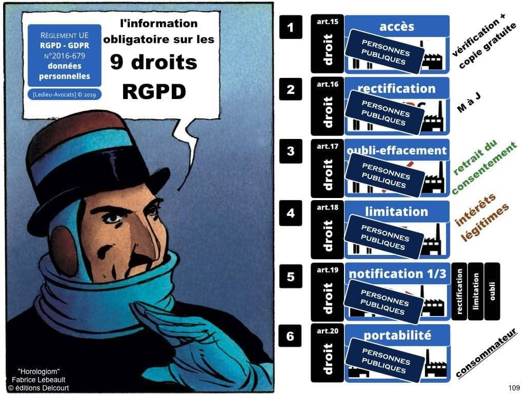 RGPD-secteur-public-CULTUREL-GDPR-personne-publique-etablissement-public-base-de-donnee-a-caractere-personnel-metadonnee-cybersecurite-Ledieu-Avocats.109-1024x768