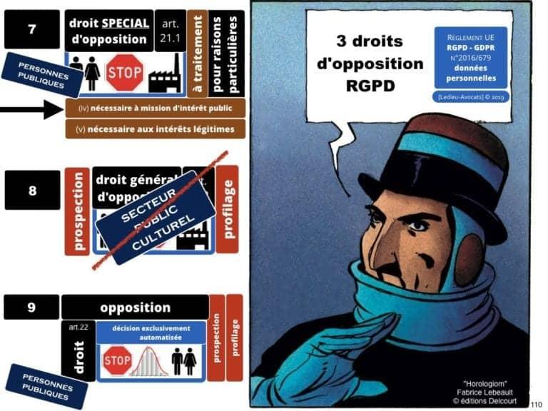 RGPD-secteur-public-CULTUREL-GDPR-personne-publique-etablissement-public-base-de-donnee-a-caractere-personnel-metadonnee-cybersecurite-Ledieu-Avocats.110-1024x768