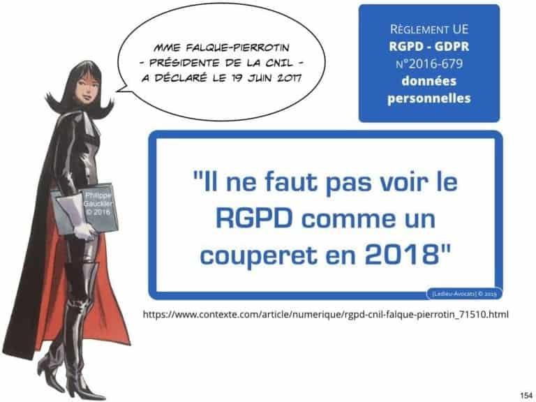 RGPD-secteur-public-CULTUREL-GDPR-personne-publique-etablissement-public-base-de-donnee-a-caractere-personnel-metadonnee-cybersecurite-Ledieu-Avocats.154-1024x768
