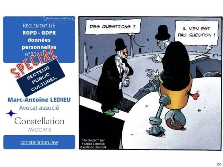 RGPD-secteur-public-CULTUREL-GDPR-personne-publique-etablissement-public-base-de-donnee-a-caractere-personnel-metadonnee-cybersecurite-Ledieu-Avocats.155-1024x768