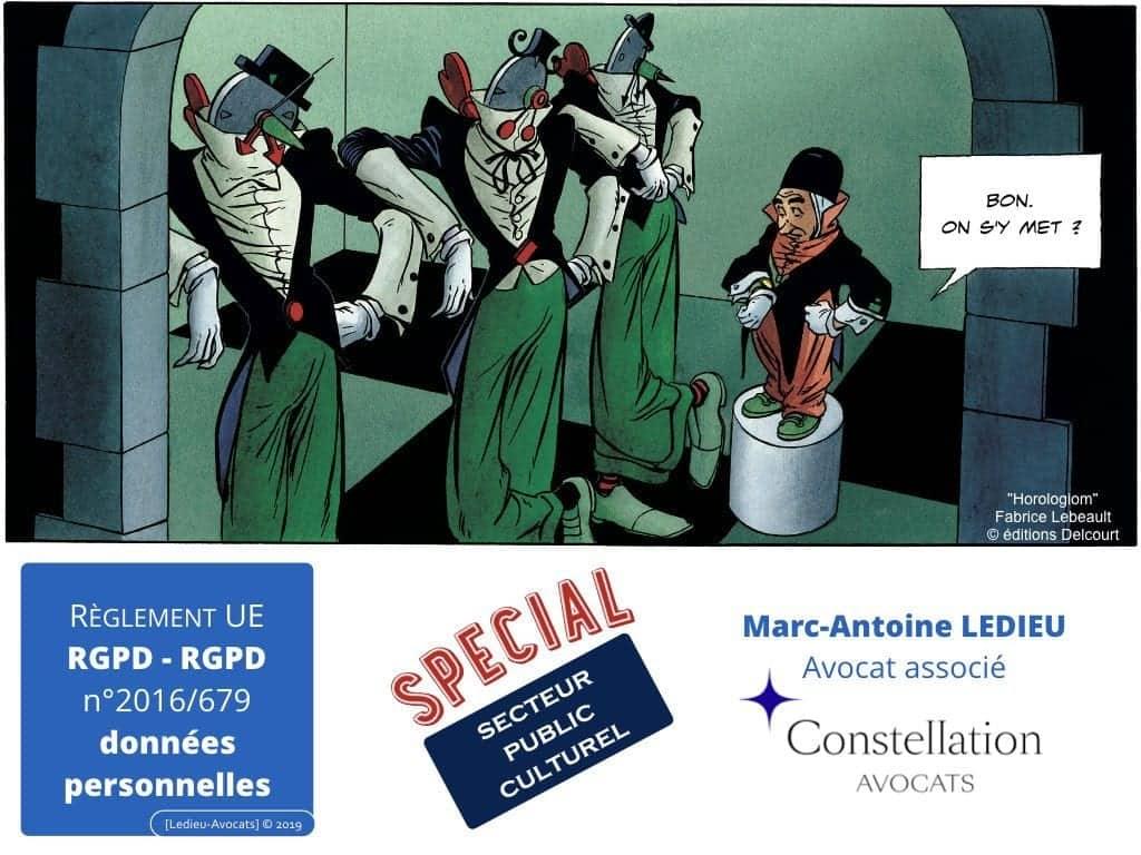 RGPD-secteur-public-CULTUREL-GDPR-personne-publique-etablissement-public-base-de-donnee-a-caractere-personnel-metadonnee-cybersecurite-Ledieu-Avocats.156-1024x768
