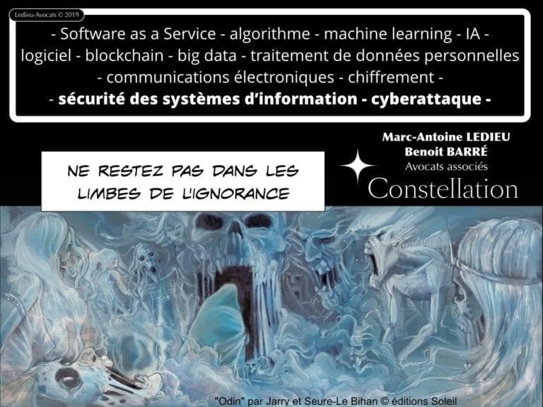 securite-des-systemes-dinformation-CYBER-attaque--OIV-OSE-Operateur-Service-Essentiel-Operateur-Communication-Electronique-CPCE-LCEN-Constellation©Ledieu-Avocats.003-1024x768