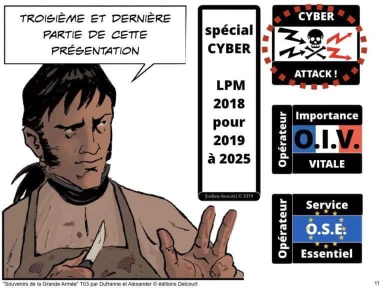 securite-des-systemes-dinformation-CYBER-attaque--OIV-OSE-Operateur-Service-Essentiel-Operateur-Communication-Electronique-CPCE-LCEN-Constellation©Ledieu-Avocats.011-1024x768