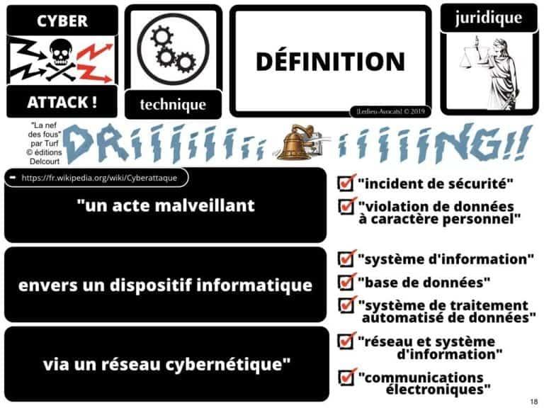 securite-des-systemes-dinformation-CYBER-attaque--OIV-OSE-Operateur-Service-Essentiel-Operateur-Communication-Electronique-CPCE-LCEN-Constellation©Ledieu-Avocats.018-1024x768