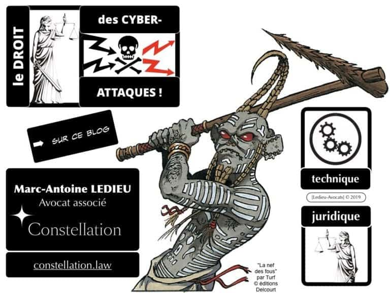 securite-des-systemes-dinformation-CYBER-attaque--OIV-OSE-Operateur-Service-Essentiel-Operateur-Communication-Electronique-CPCE-LCEN-Constellation©Ledieu-Avocats.021-1024x768