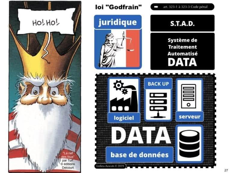 securite-des-systemes-dinformation-CYBER-attaque--OIV-OSE-Operateur-Service-Essentiel-Operateur-Communication-Electronique-CPCE-LCEN-Constellation©Ledieu-Avocats.027-1024x768
