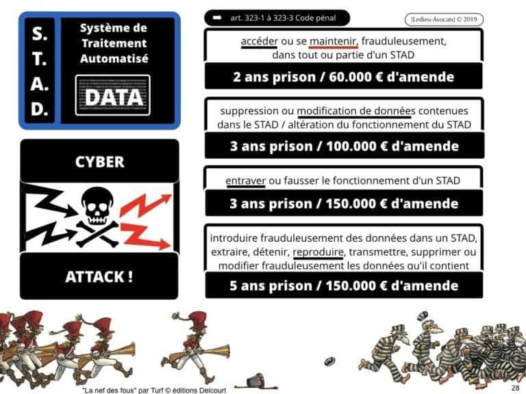 securite-des-systemes-dinformation-CYBER-attaque--OIV-OSE-Operateur-Service-Essentiel-Operateur-Communication-Electronique-CPCE-LCEN-Constellation©Ledieu-Avocats.028-1024x768