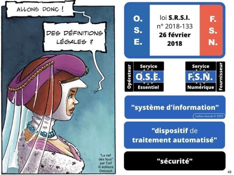 securite-des-systemes-dinformation-CYBER-attaque--OIV-OSE-Operateur-Service-Essentiel-Operateur-Communication-Electronique-CPCE-LCEN-Constellation©Ledieu-Avocats.048-1024x768