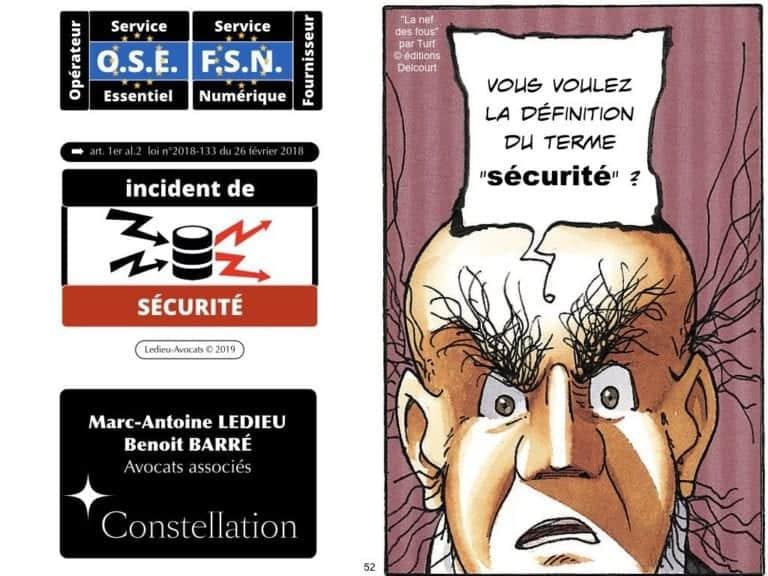 securite-des-systemes-dinformation-CYBER-attaque--OIV-OSE-Operateur-Service-Essentiel-Operateur-Communication-Electronique-CPCE-LCEN-Constellation©Ledieu-Avocats.052-1024x768