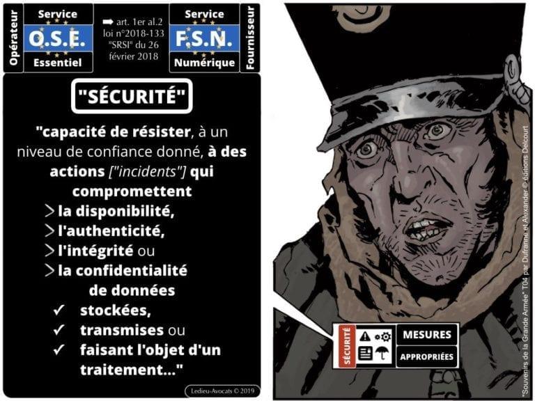 securite-des-systemes-dinformation-CYBER-attaque--OIV-OSE-Operateur-Service-Essentiel-Operateur-Communication-Electronique-CPCE-LCEN-Constellation©Ledieu-Avocats.053-1024x768