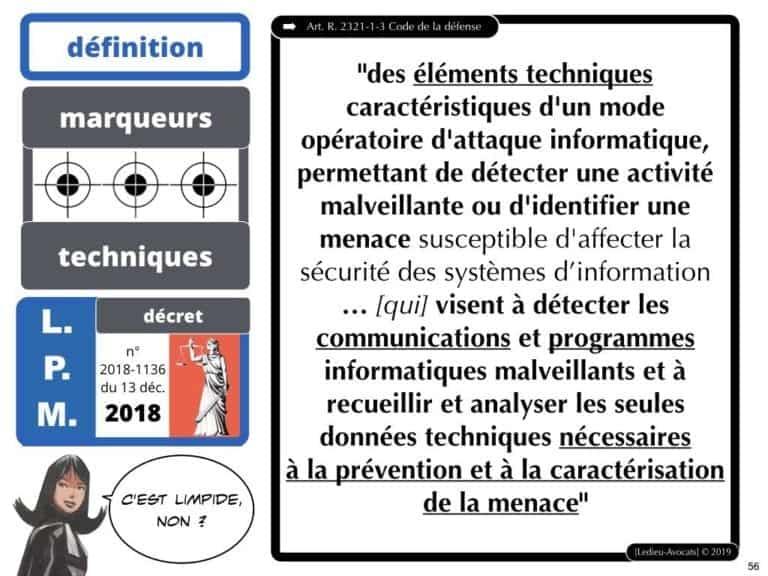 securite-des-systemes-dinformation-CYBER-attaque--OIV-OSE-Operateur-Service-Essentiel-Operateur-Communication-Electronique-CPCE-LCEN-Constellation©Ledieu-Avocats.056-1024x768