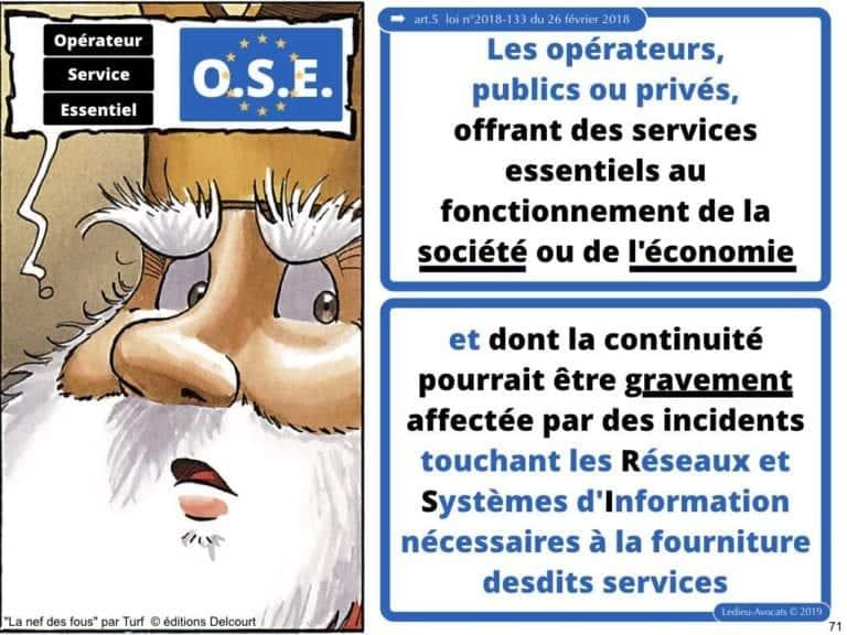securite-des-systemes-dinformation-CYBER-attaque--OIV-OSE-Operateur-Service-Essentiel-Operateur-Communication-Electronique-CPCE-LCEN-Constellation©Ledieu-Avocats.071-1024x768