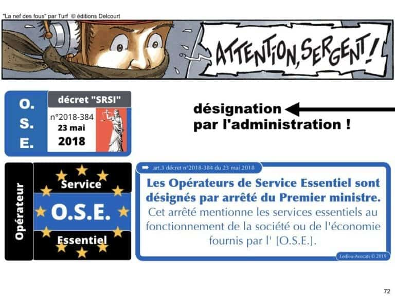 securite-des-systemes-dinformation-CYBER-attaque--OIV-OSE-Operateur-Service-Essentiel-Operateur-Communication-Electronique-CPCE-LCEN-Constellation©Ledieu-Avocats.072-1024x768