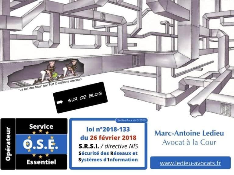 securite-des-systemes-dinformation-CYBER-attaque--OIV-OSE-Operateur-Service-Essentiel-Operateur-Communication-Electronique-CPCE-LCEN-Constellation©Ledieu-Avocats.073-1024x768