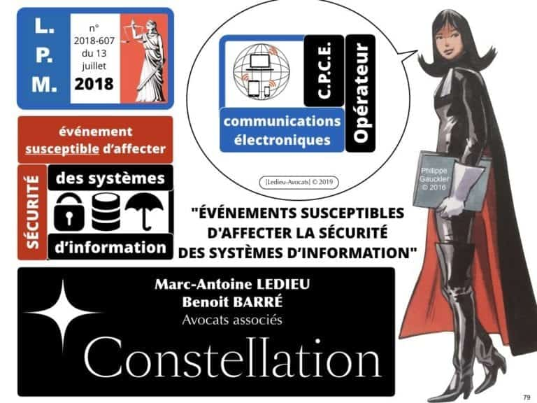 securite-des-systemes-dinformation-CYBER-attaque--OIV-OSE-Operateur-Service-Essentiel-Operateur-Communication-Electronique-CPCE-LCEN-Constellation©Ledieu-Avocats.079-1024x768