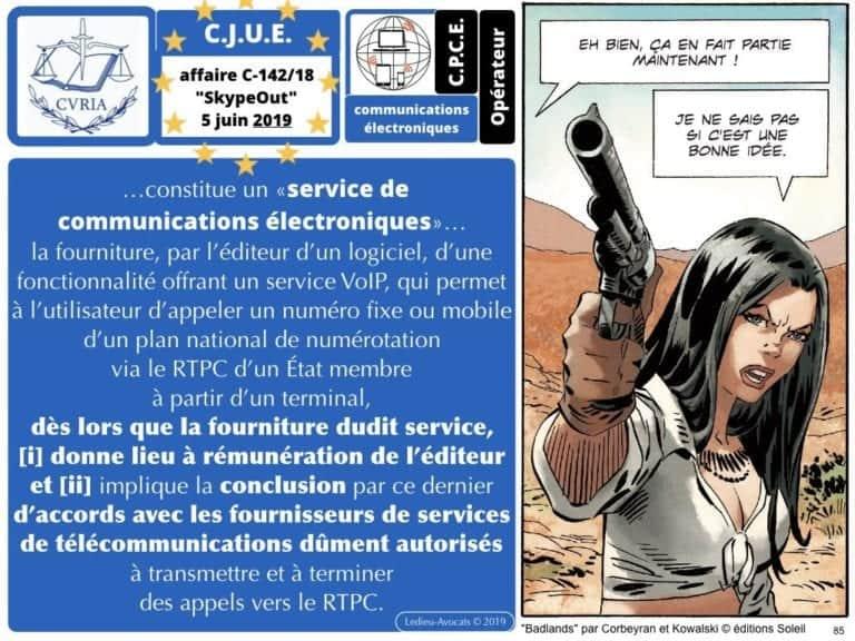 securite-des-systemes-dinformation-CYBER-attaque--OIV-OSE-Operateur-Service-Essentiel-Operateur-Communication-Electronique-CPCE-LCEN-Constellation©Ledieu-Avocats.085-1024x768