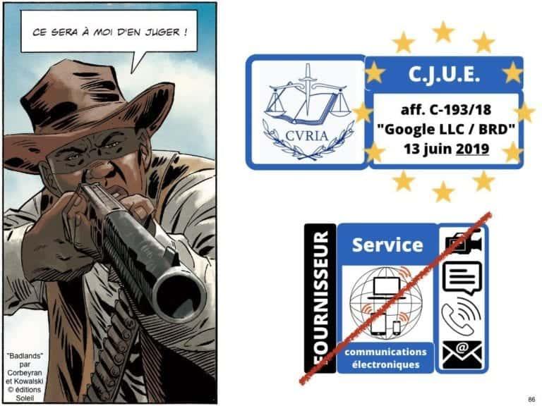 securite-des-systemes-dinformation-CYBER-attaque--OIV-OSE-Operateur-Service-Essentiel-Operateur-Communication-Electronique-CPCE-LCEN-Constellation©Ledieu-Avocats.086-1024x768