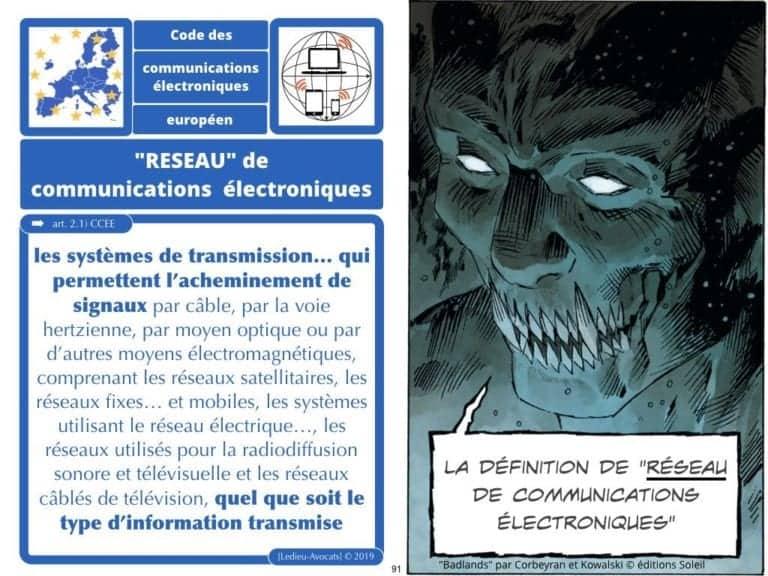 securite-des-systemes-dinformation-CYBER-attaque--OIV-OSE-Operateur-Service-Essentiel-Operateur-Communication-Electronique-CPCE-LCEN-Constellation©Ledieu-Avocats.091-1024x768