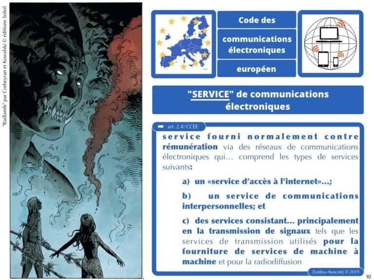 securite-des-systemes-dinformation-CYBER-attaque--OIV-OSE-Operateur-Service-Essentiel-Operateur-Communication-Electronique-CPCE-LCEN-Constellation©Ledieu-Avocats.092-1024x768
