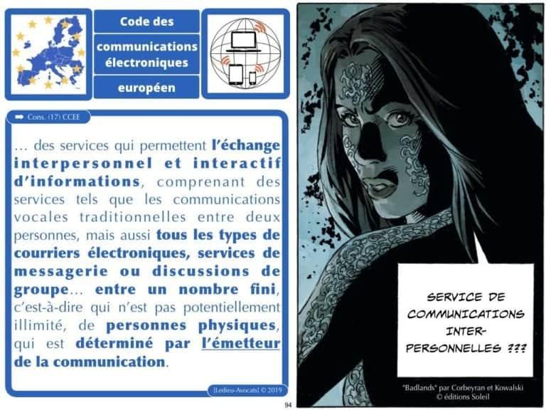 securite-des-systemes-dinformation-CYBER-attaque--OIV-OSE-Operateur-Service-Essentiel-Operateur-Communication-Electronique-CPCE-LCEN-Constellation©Ledieu-Avocats.094-1024x768