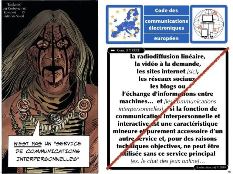 securite-des-systemes-dinformation-CYBER-attaque--OIV-OSE-Operateur-Service-Essentiel-Operateur-Communication-Electronique-CPCE-LCEN-Constellation©Ledieu-Avocats.095-1024x768