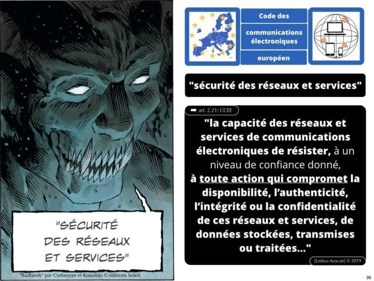 securite-des-systemes-dinformation-CYBER-attaque--OIV-OSE-Operateur-Service-Essentiel-Operateur-Communication-Electronique-CPCE-LCEN-Constellation©Ledieu-Avocats.098-1024x768