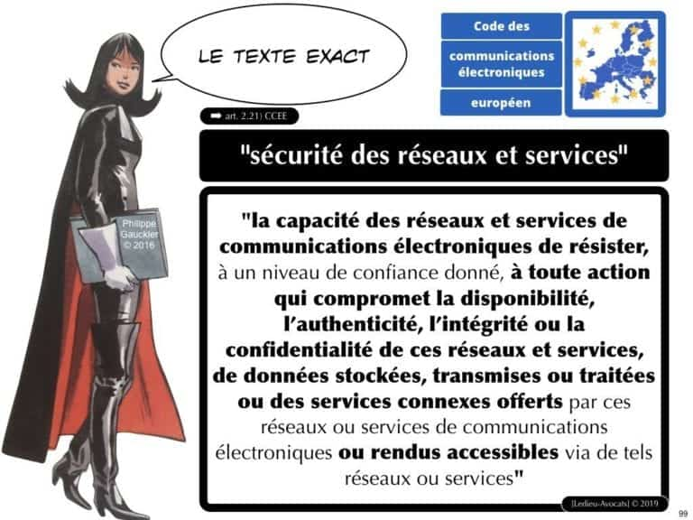 securite-des-systemes-dinformation-CYBER-attaque--OIV-OSE-Operateur-Service-Essentiel-Operateur-Communication-Electronique-CPCE-LCEN-Constellation©Ledieu-Avocats.099-1024x768