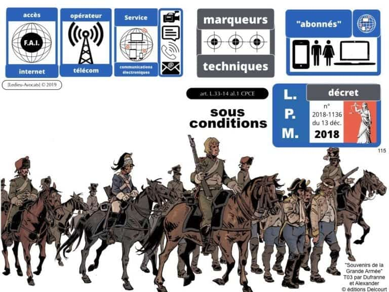 securite-des-systemes-dinformation-CYBER-attaque--OIV-OSE-Operateur-Service-Essentiel-Operateur-Communication-Electronique-CPCE-LCEN-Constellation©Ledieu-Avocats.115-1024x768