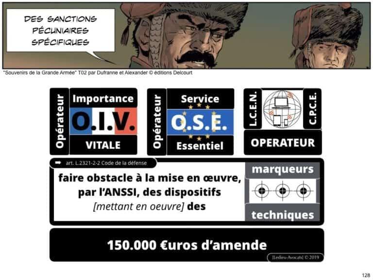 securite-des-systemes-dinformation-CYBER-attaque--OIV-OSE-Operateur-Service-Essentiel-Operateur-Communication-Electronique-CPCE-LCEN-Constellation©Ledieu-Avocats.128-1024x768