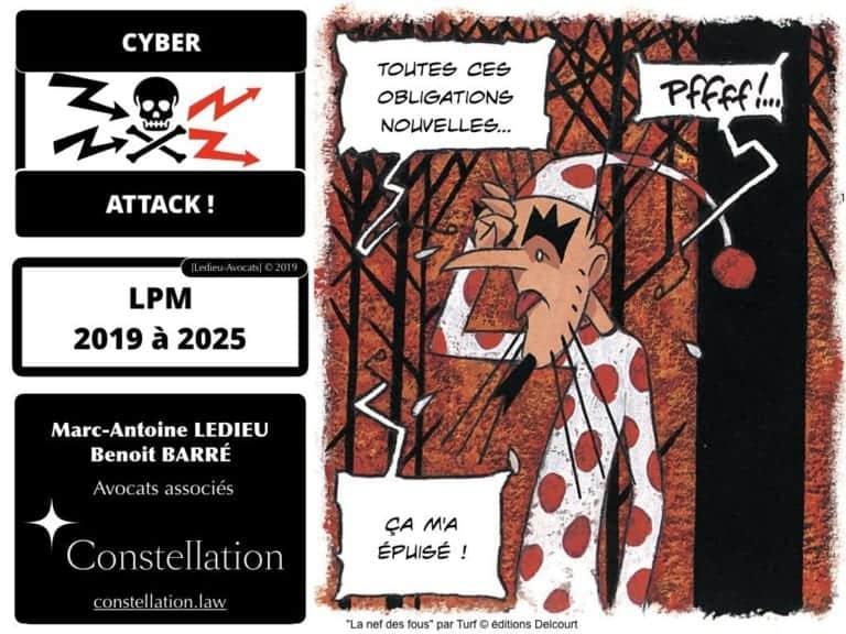 securite-des-systemes-dinformation-CYBER-attaque--OIV-OSE-Operateur-Service-Essentiel-Operateur-Communication-Electronique-CPCE-LCEN-Constellation©Ledieu-Avocats.151-1024x768