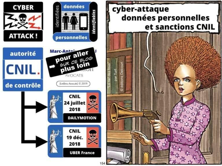 securite-des-systemes-dinformation-CYBER-attaque--OIV-OSE-Operateur-Service-Essentiel-Operateur-Communication-Electronique-CPCE-LCEN-Constellation©Ledieu-Avocats.154-1024x768