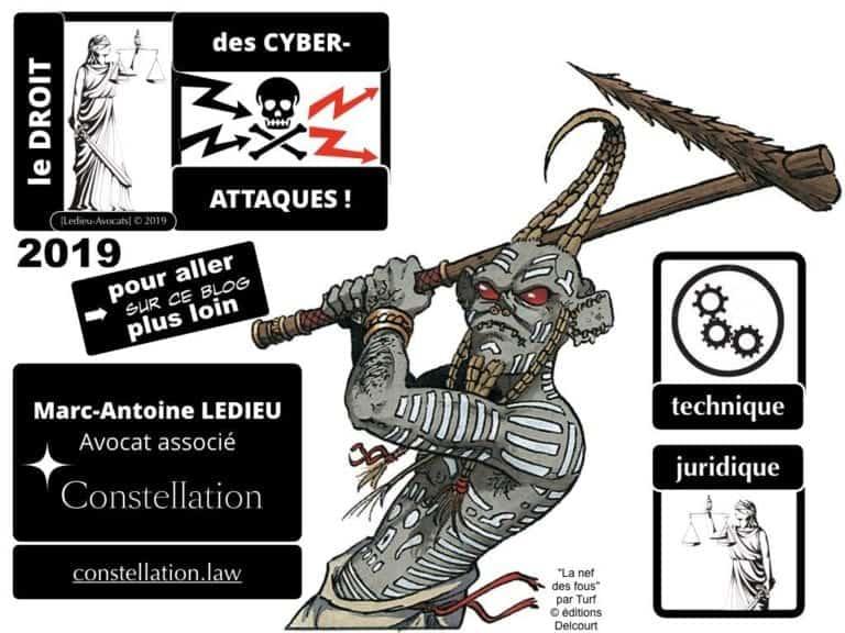 securite-des-systemes-dinformation-CYBER-attaque--OIV-OSE-Operateur-Service-Essentiel-Operateur-Communication-Electronique-CPCE-LCEN-Constellation©Ledieu-Avocats.155-1024x768