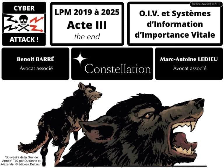 securite-des-systemes-dinformation-CYBER-attaque--OIV-OSE-Operateur-Service-Essentiel-Operateur-Communication-Electronique-CPCE-LCEN-Constellation©Ledieu-Avocats.158-1024x768
